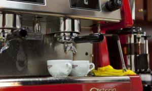 Какие бывают кофемашины?