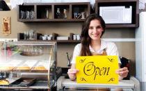 Бизнес-идея: открываем кофейню