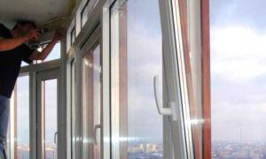 Какие методы остекления балконов и лоджий существуют?