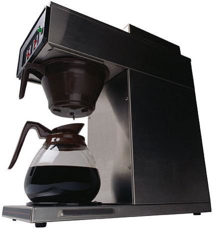 clean-coffee-maker-1