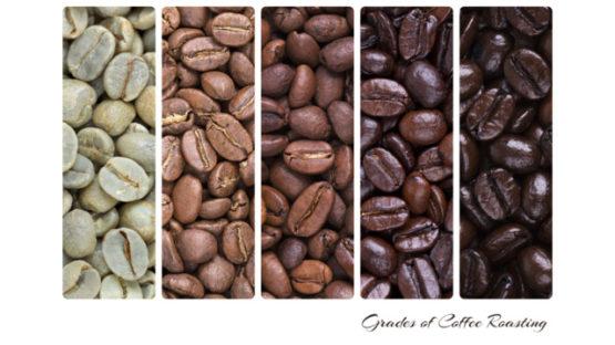 coffee_bean_roast-54d9180d8d9b2-1
