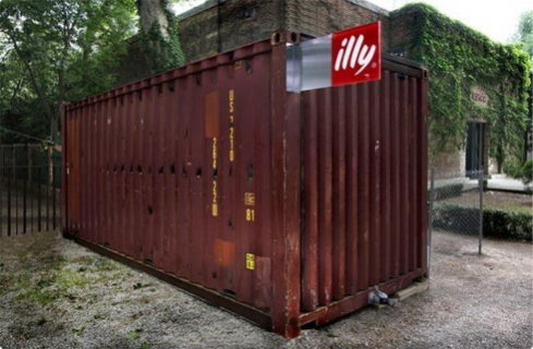container1-1