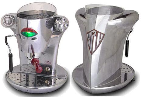 elektra-nivola-polished-aluminium-1