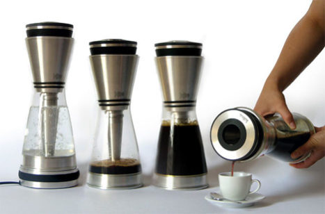 kahva-1