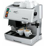 saeco_magic_combi_cappuccino-1