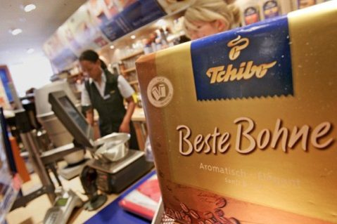 tchibo_bm_berlin-1