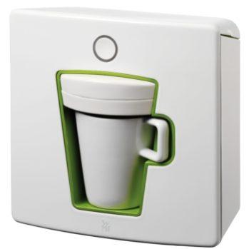 wmf1_kaffeepadmaschine_kiwi_wmf1-1
